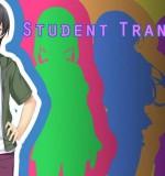 Tfgamessite – Student Transfer (InProgress) Update Ver.2.0