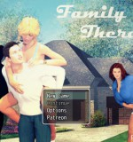 Homie – Family Therapy (InProgress) Update Ver.0.3