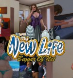 Beggarofnet – My New Life (InProgress) Update Ver.0.4