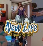 Beggarofnet – My New Life (InProgress) Update Ver.0.4
