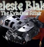 Dracis3D – Celeste Blake: The Evindium Affair Ver.0.6