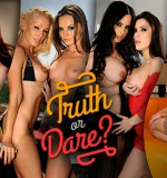 Lifeselector – Truth or Dare?