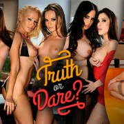 Lifeselector - Truth or Dare?