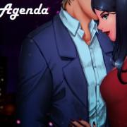 Gdidoujins - Secret Agenda (Full Game)