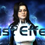KosmosGames - Lust Effect (InProgress) Ver.0.01