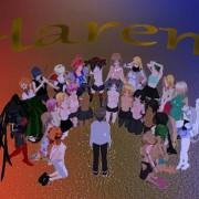 Ker – Harem (Update) Ver.2.5.2.2