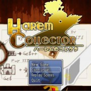 Bad Kitty Games - Harem Collector (Update) Ver.c5m2.2