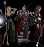 Mori – The Eldrid Saga (InProgress) Update Ver.0.15