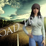 Malleck - Road Trip (InProgress) Update Ver.1.0a