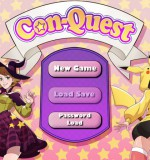 Cuddle Pit – Con-Quest! Ver.0.04