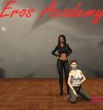 Novus – Eros Academy (InProgress) Ver.1.0