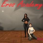 Novus - Eros Academy (InProgress) Ver.1.0