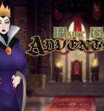 Masquerade – Fairy Tale Adventure (InProgress) Ver.1.5
