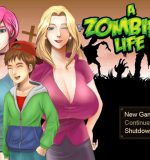 Nergal – A Zombie's Life (InProgress) Update Ver.0.8