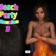 Pusooy – Beach Party Reunion 3