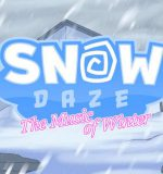 Cypress Zeta – Snow Daze: The Music Of Winter (InProgress) Ver.1.0