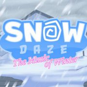 Cypress Zeta - Snow Daze: The Music Of Winter (InProgress) Ver.1.0
