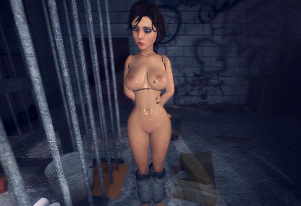 Big Tits Wife Hotel Hard
