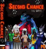 Eliana-Asato & COMAN – Second Chance (InProgress) Ver.0.03.1.7