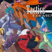 Tacticselemental - Tactics Elemental Ver.1.2b