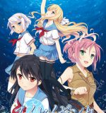 Akatsuki Works – Suisei Ginka