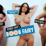 Lifeselector – Porno Dan's Boob Fairy