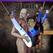 Luxanima – OverWitch