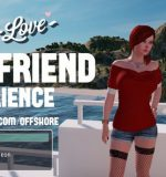 Offshore – The Girlfriend Experience (InProgress) Ver.0.3