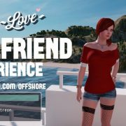 Offshore - The Girlfriend Experience (InProgress) Ver.0.3