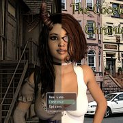 Nverjos - The Coceter Chronicles (InProgress) Update Ver.0.7