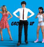 Nirolf – Growing Up (InProgress) Update Ver.0.35b