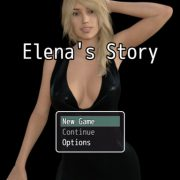 Nickfifa - Elena's Life (InProgress) Update Ver.0.6