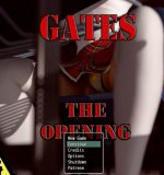 Dede Kusto – Gates The Opening (InProgress) Update Ver.0.9