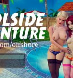 Offshore – Poolside Adventures (InProgress) Update Ver.0.7