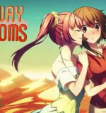 Sekai Project – Highway Blossoms (Uncen/Rus/Eng) Ver.1.24