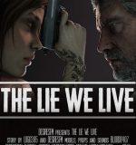 DesireSFM – The Lie We Live