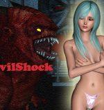 Zero-One – DevilShock