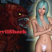 Zero-One - DevilShock