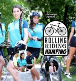 Lifeselector – Rolling Riding Humping