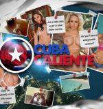 Lifeselector – Cuba Caliente