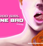 Eva Kiss – Good Girl Gone Bad (InProgress) Update Ver.0.3