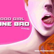 Eva Kiss - Good Girl Gone Bad (InProgress) Update Ver.0.3