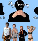 Saddoggames – My Legacy (InProgress) Update Ver.0.5