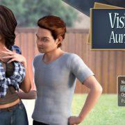 NLT Media – Visiting Aunt Sara Ver.0.8a