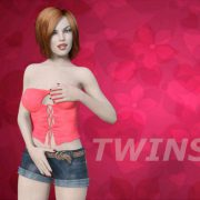 Incbr - Twins (InProgress) Ver.0.0.4a