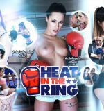 Lifeselector – Heat in the Ring
