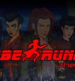TheWorst – Babe Runner (Demo) Ver.0.27