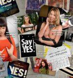 Lifeselector – Say Yes!