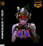 Tracer3D – Widowmaker – TRAP