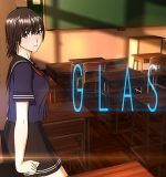T japan – Glass